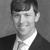 Edward Jones - Financial Advisor: William W Boyd