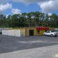 Fishin Tackle Outlet - North Fort Myers, FL
