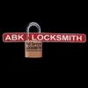 ABK Locksmith