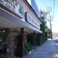 Foxfire Room - Valley Village, CA
