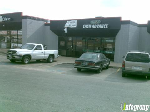 What payday loans accept anyone image 9