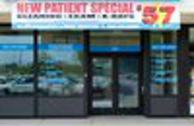 Dr Dental Of Stratford - Stratford, CT