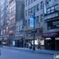 S & P Locksmith Corp - New York, NY