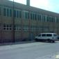 Warrior Arts Supply - Chicago, IL