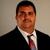 Allstate Insurance Agent: Samir Elmosa