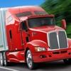 Kaos Solutions Trucking Repair
