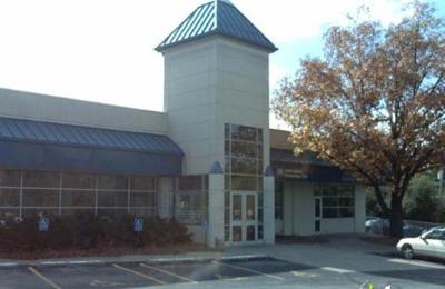 South Lincoln Dermatology - Lincoln, NE