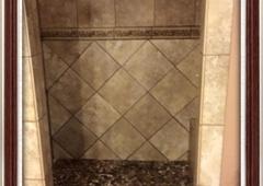 King's Floor Covering Inc - Fayetteville, AR