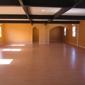 Delta Banquet Halls - Oakley, CA