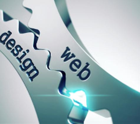 Web Planet Design - McAllen, TX. Best Website Services in RGV
