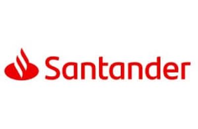 Santander Bank - Rumford, RI