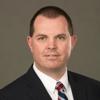 Andrew Womack: Allstate Insurance