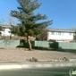 Greenbriar Townhouses Co-Op - Albuquerque, NM