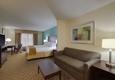 Holiday Inn Express & Suites Greensboro-East - Greensboro, NC