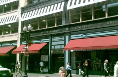 Warroom Document Solutions - Boston, MA