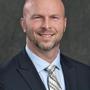 Edward Jones - Financial Advisor: Joshua B Loveless