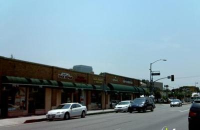 Beautiful Nail - Glendale, CA