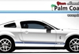 Palm Coast Ford - Palm Coast, FL