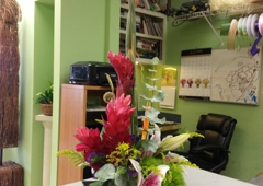The Willow Tree Flowers & Gifts - Tulsa, ...