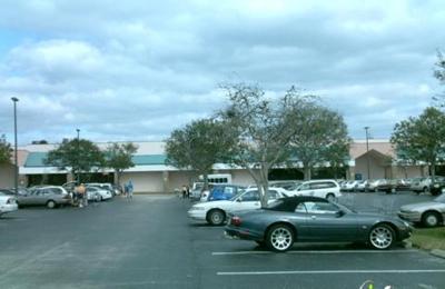 Publix Super Markets - Jupiter, FL