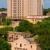 Residence Inn by Marriott San Antonio Downtown/Alamo Plaza