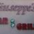 Giuseppe's Bar & Grille
