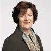 Barbara G Malhoit - Ameriprise Financial Services, Inc.