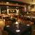 Spencer's Restaurant