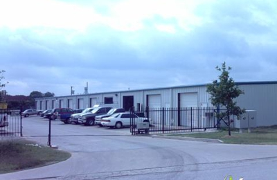 H K Automotive Repair - Haltom City, TX