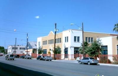 Cleary Zimmermann Engineers - San Antonio, TX