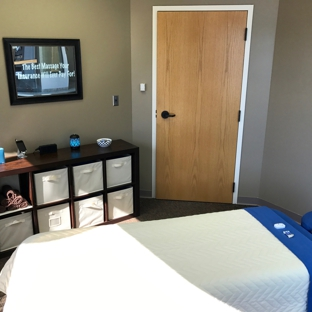 RxMedical Massage - Anchorage, AK. RxMedical Massage 2600 Denali St #102 Anchorage Alaska 99503
