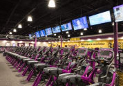 Planet Fitness 1539 Martin Luther King Jr Blvd Houma La 70360 Yp Com