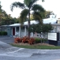 Downtown Chiropractic & Orthotic Center - Fort Lauderdale, FL