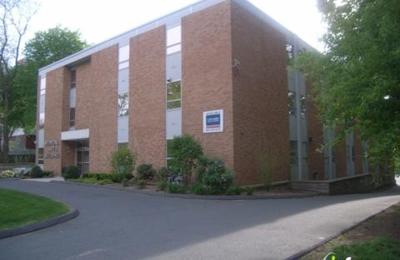 Women's Health Care Associates PC - Hartford, CT