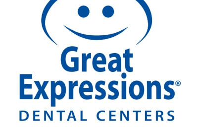 Great Expressions Dental Centers Lilburn - Lilburn, GA