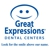 Great Expressions Dental Centers Uptown