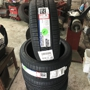 Holly Springs Discount Tire LLC