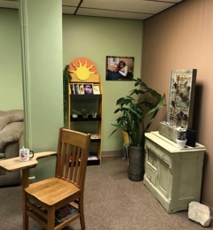 Clear Creek Counseling - Gillette, WY