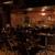 Scottsdale Comedy Spot Comedy Club