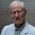 Dr. Leiv Munlaug Takle, MD