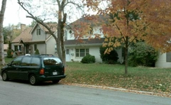 Naperville Dupage Taxi Inc