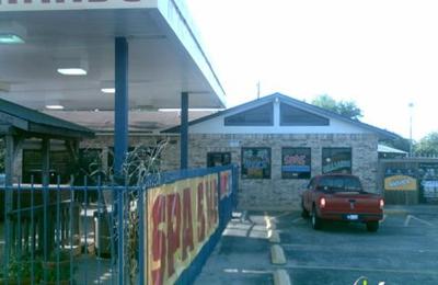 A-Tex Family Fun Center-South - Austin, TX