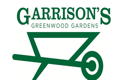 Garrisonu0027s Home U0026 Garden Showplace   Shreveport, ...