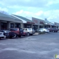 Perrin-410 Animal Hospital - San Antonio, TX