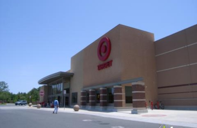Target - Mount Dora, FL