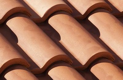 Eastcoast Quality Roofing Inc - Saint Augustine, FL
