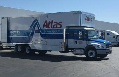 Alexander's Mobility Services - Hayward, CA