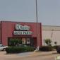 Valu plus Pawn - Houston, TX