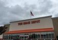 The Home Depot - Oak Harbor, WA