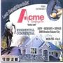 Acme Roofing Co